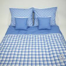 bed linen and pillowcases bafra english