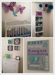 best 25 purple teal nursery ideas on pinterest mermaid room