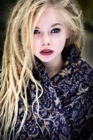 608 best women hairstyle dreadlocks images on pinterest locs