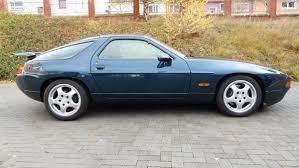 1978 porsche 928 1993 porsche 928 gts coys of kensington