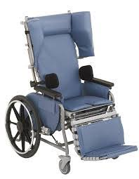 chair rental kansas city available recliner tilt broda chair rental in kansas city kansas