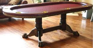 poker tables for sale near me dining poker table idahoaga org
