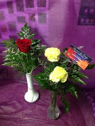 Flowers In Hanover Pa - flowers by cindy 14 photos florists 144 manchester st glen