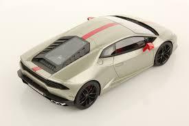 Lamborghini Huracan Models - lamborghini huracan lp 610 4 frankfurt 2015 1 18 mr collection