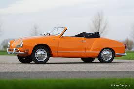 vw karmann ghia vw karmann ghia 1500 cabriolet 1969 welcome to classicargarage