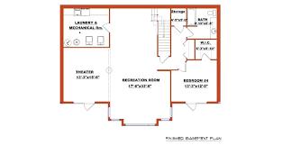 finished basement floor plans finished basement floor plans medium size of a basement floor plan