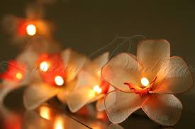 how to make fairy lights pin by velorian denmare on intriguing pinterest light string and
