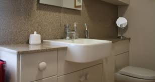smart stone u2013 specialists in granite or marble bathrooms and