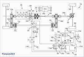 wiring a 3 at wire light switch diagram techunickz u2013 pressauto net