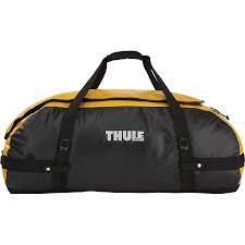 Rugged Duffel Bags Best Duffel Bags