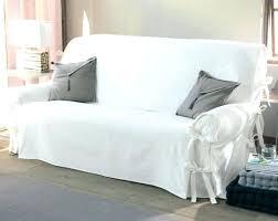 plaid blanc pour canapé plaid pour canape canapac taupe fantastique plaid pour canap canape