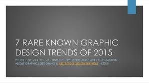design graphic trends 2015 7 rare known graphic design trends of 2015 1 638 jpg cb 1431433007