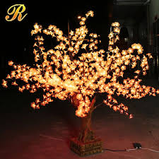 tree branches for centerpieces tree branches for centerpieces tree branches for centerpieces