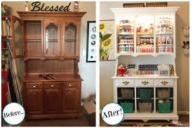 craft cabinet storage usashare us