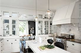 Green House Kitchen by Green House Tour A House That U0027s Eco Friendly And Glamorous