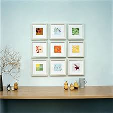 wall pictures art wall art designs demand wall pictures art prints