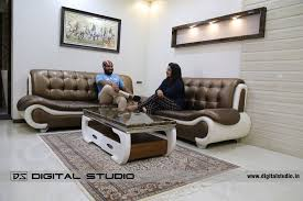 home interior photography interior design and interior decor photography