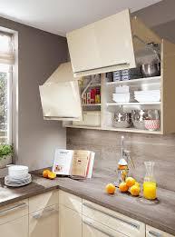 küche hängeschrank hängeschränke für die küche tipps zur auswahl montage