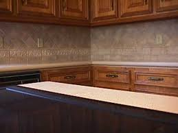 pictures of kitchen countertops and backsplashes tile countertops tile backsplashes kerdi board tile your world