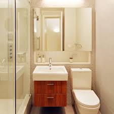 37 best 5 x 7 bathroom images on pinterest aqua bathroom