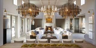 top 10 interior designers in gurgaon world top 10 info