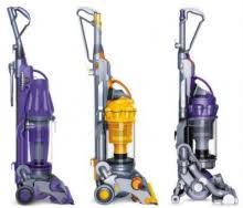 vacuum black friday black friday price comparison dyson vacuum cleaners frugal day
