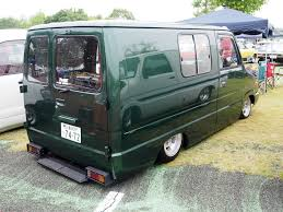 subaru sambar stanced 71 best カスタムカー images on pinterest car volvo v70 and
