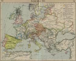 Terraria Map Viewer Page 53 Co Endear Map Of Europe 1850 Eparhia Me
