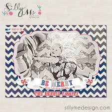 nautical christmas cards 19 best nautical christmas card images on nautical