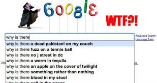 Search Memes - 50 wtf google searches page 6 of 6 the tasteless gentlemen
