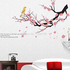 wall art quotes picture more detailed picture about removable