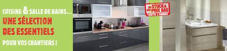 cuisine pas cher brico depot m740012 bandeau thema cuisine sdb mai2015 jpg