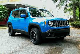 granite jeep renegade any 1 4l manual 4x4 hit the trails yet jeep renegade forum