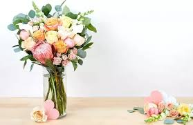 Delivery Flower Service - which is the best flower delivery service in florist singapore