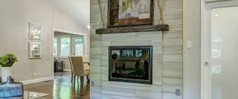 premier construction u2013 st louis mo home remodeling