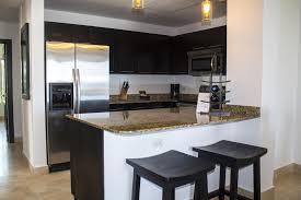 belize real estate and homes for sale christie u0027s international