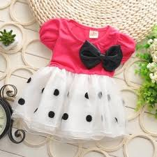 47 best crochet baby gowns dresses images on