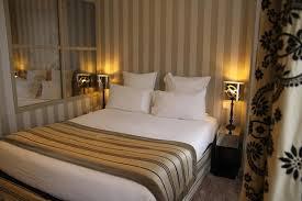 chambre dhote etretat décoration chambre d hotel contemporaine 82 angers 06260106