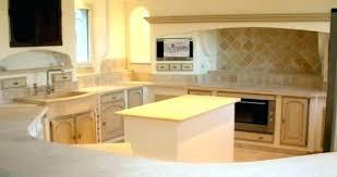 plaque de marbre pour cuisine marbre de cuisine plan de travail marbre pour une cuisine pleine