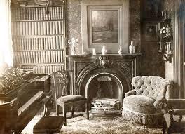 Modern Victorian Interior Design 578 Best Historic Quarters Images On Pinterest Vintage Interiors