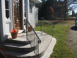 Steps With Handrails 47031251 Scaled 480x360 Jpg