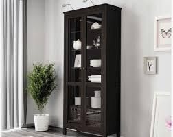 wooden cabinets for living room hemnes living room series ikea