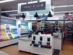 santa ana u0026 san diego paint stores griffin ace hardware