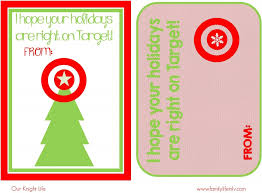 printable christmas targets teacher gift ideas printable gift card holder target gift card
