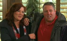the dog who saved christmas vacation 2010 gary valentine dean