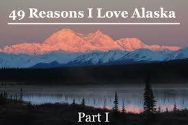 brilliant colors of denali national park alaska wallpapers denali national park planet bell