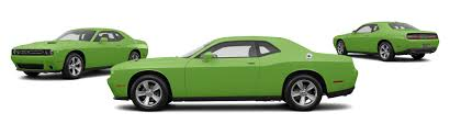 Dodge Challenger Green - 2017 dodge challenger sxt 2dr coupe research groovecar