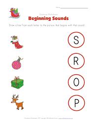 100 ideas christmas worksheet craft on emergingartspdx com