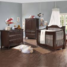 Vintage Nursery Furniture Sets Stylish Gray Nursery Furniture Editeestrela Design Crib Bedroom