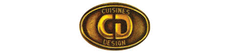 cuisine design rotissoire products cuisine design phoeniks
